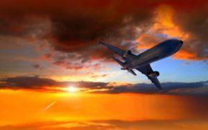 Privilégiez les vols en classe économique pour réduire votre empreinte carbone