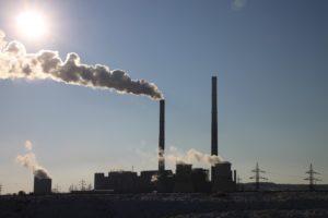 5 comportements à adopter pour réduire son empreinte carbone
